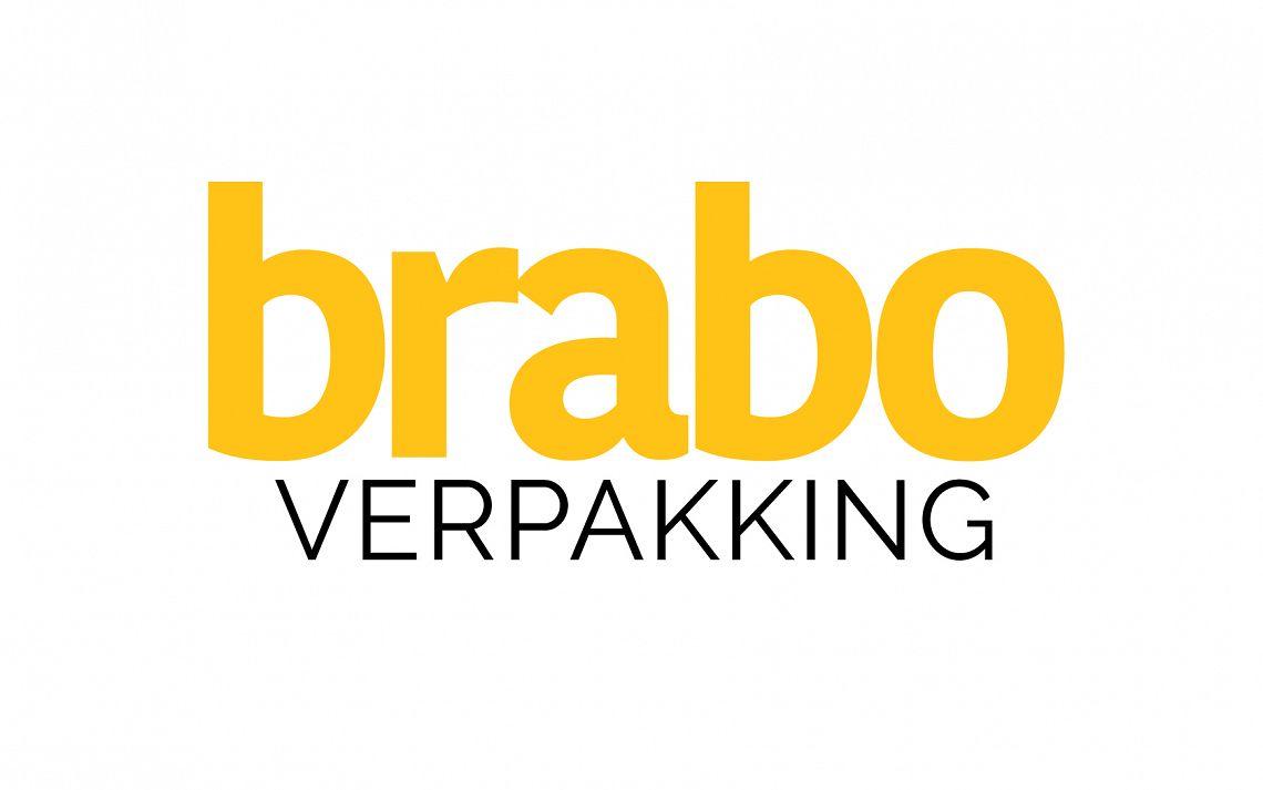 Nieuwe website Brabo Verpakking